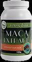 Koreň MACA extrakt