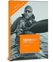 TestoMax fórum