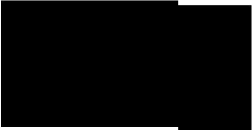 Chemický vzorec Sildenafilu