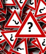 Mýty o erektilnej dysfunkcii