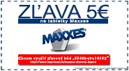 Maxxes