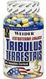 Tribulus terrestris na potenciu