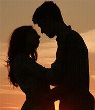 Impotencia vo vzťahu