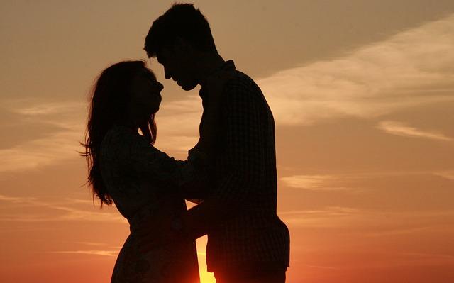 Problémy s erekciou vo vzťahu