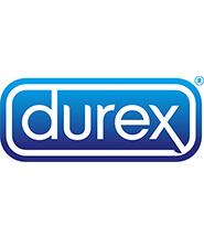 Kondómy Durex