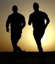 Pohyb a aktívny životný štýl