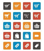 Nakupovanie liekov na potenciu cez internet